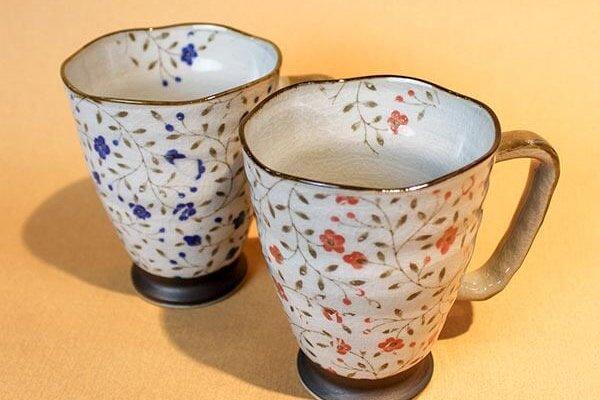 japanische-keramiktasse