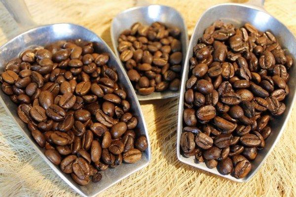 Kaffee | Kategoriebild