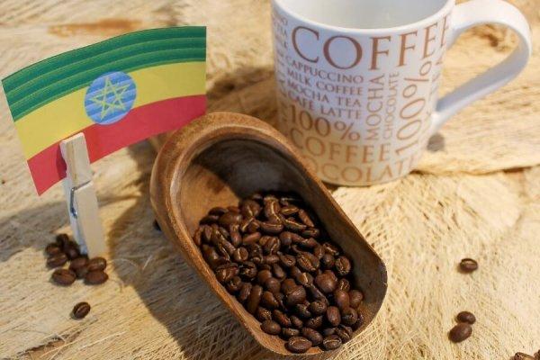 laenderkaffee-aethiopien (1)